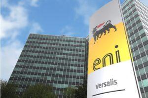 ENI e BASF querem reduzir a pegada de CO2 thumbnail