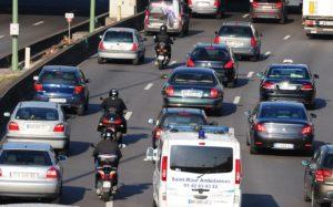 'Fit for 55': Qual o reflexo do Plano Climático Europeu no motociclismo? thumbnail