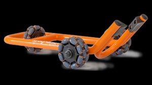 Dynamoto: Um suporte útil e prático para motos thumbnail