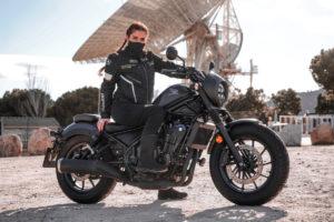 Mercado: 10 motos para iniciantes e carta A2 thumbnail