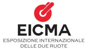 EICMA 2021: O regresso com novo logotipo e novo sloogan thumbnail