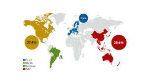 Mercado Global: Um grande colosso chamado China thumbnail