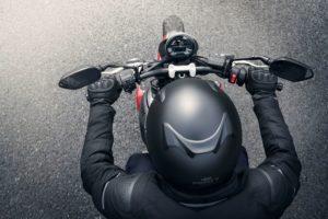 França: Macron retira decreto das Inspeções de motociclos thumbnail