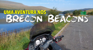 Uma aventura em Breacon Beacon thumbnail