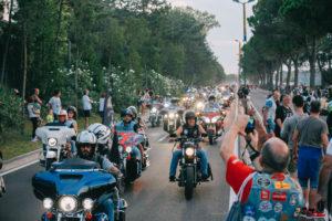 35ª edição do Biker Fest: Um mega evento imperdível! thumbnail