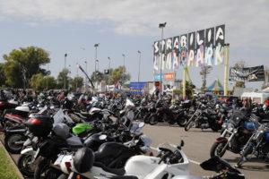 Biker Fest 2021: Milhares de motocilistas num grande evento thumbnail
