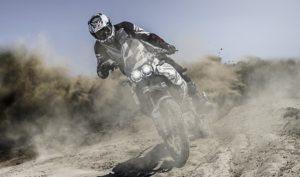 Ducati DesertX 2022: Lançamento confirmado em dezembro thumbnail