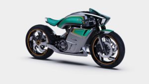 Expannia Motors quer lançar a primeira moto em 2022 thumbnail