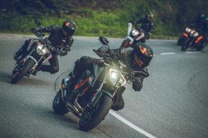 KTM: Final do 'Ultimate Duke Rider' foi inesquecível! thumbnail