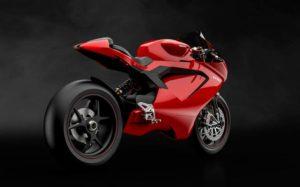 Ducati inicia a era elétrica na MotoE em 2023 thumbnail