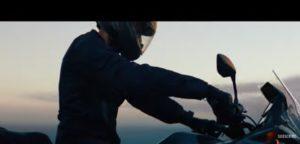 Honda publica vídeo 'Nova Era Touring a chegar' thumbnail