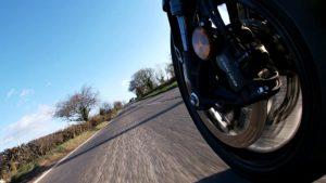 Segurança: Sim ou não aos reguladores de velocidade? thumbnail