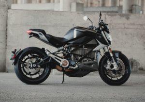 Zero Motorcycles confirma presença no EICMA 2021 thumbnail